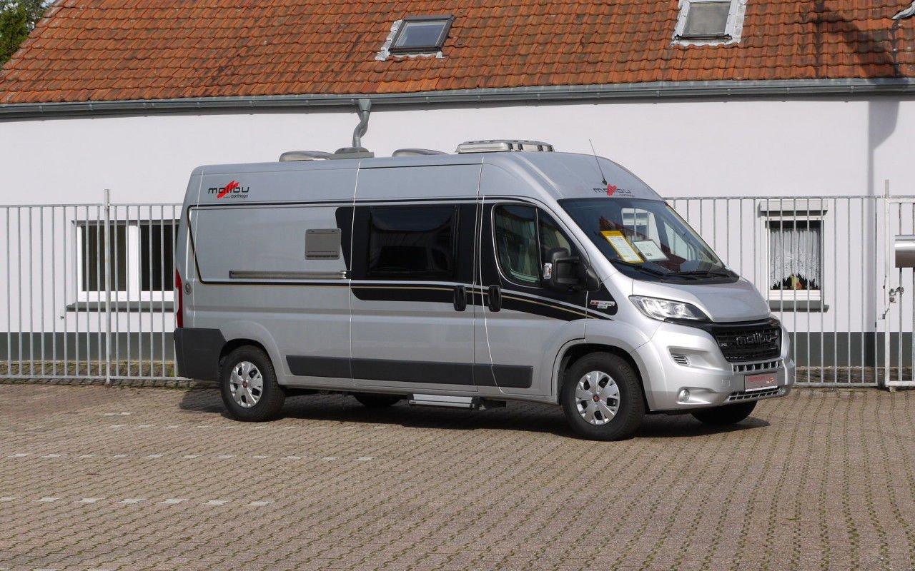 Teilintegrierter HYMER-ERIBA Tramp CL 668 Golden Limited. Modell 2017. Euro 6 bei Caravan-Herrmann in Mülheim an der Ruhr