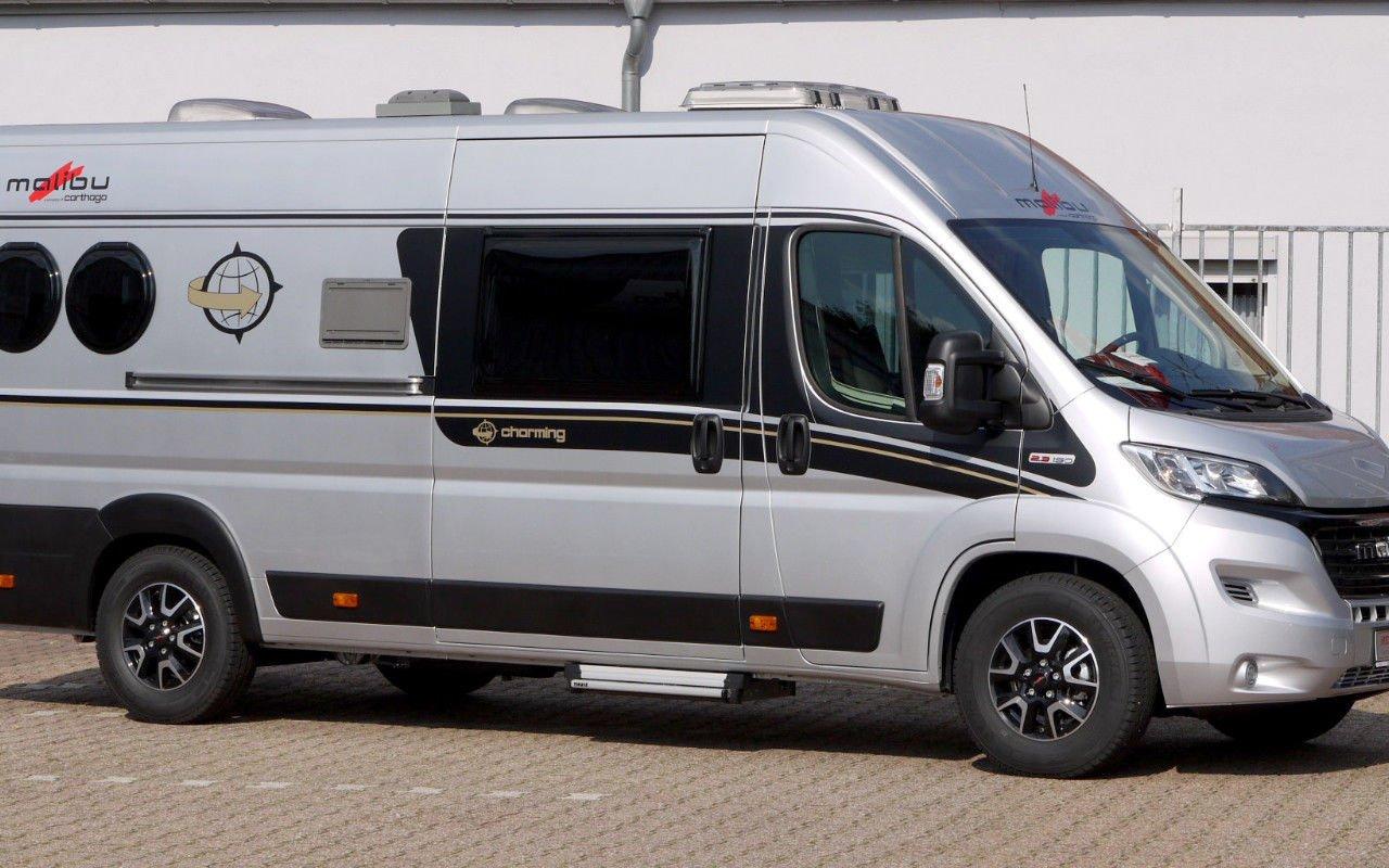 Alkoven BUERSTNER Argos Time A 660. Auto-SAT,  Solar, Vorzelt bei Caravan-Herrmann in Mülheim an der Ruhr